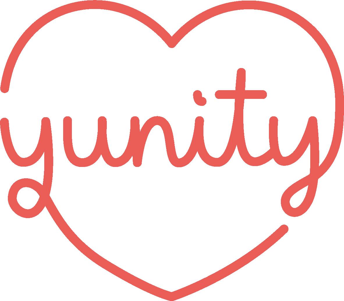 Yunity