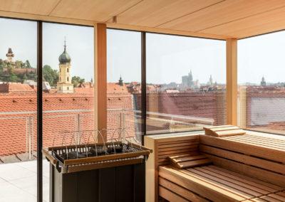 Das Weitzer Rooftopsauna-1