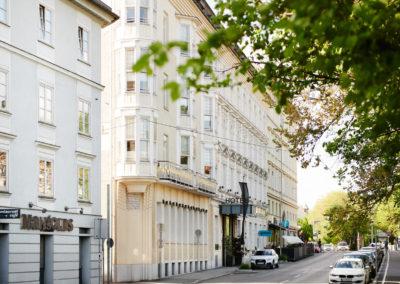 Grand Hôtel Wiesler_Außenfassade-1